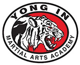 Yong In Martial Arts Academy